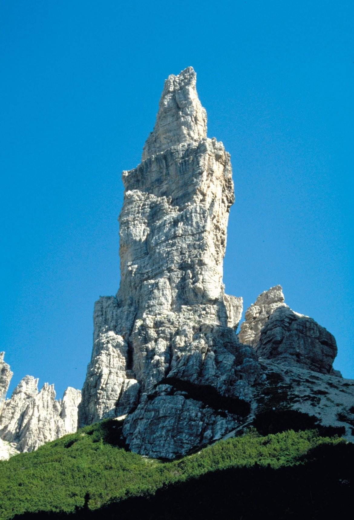 campanile-ok